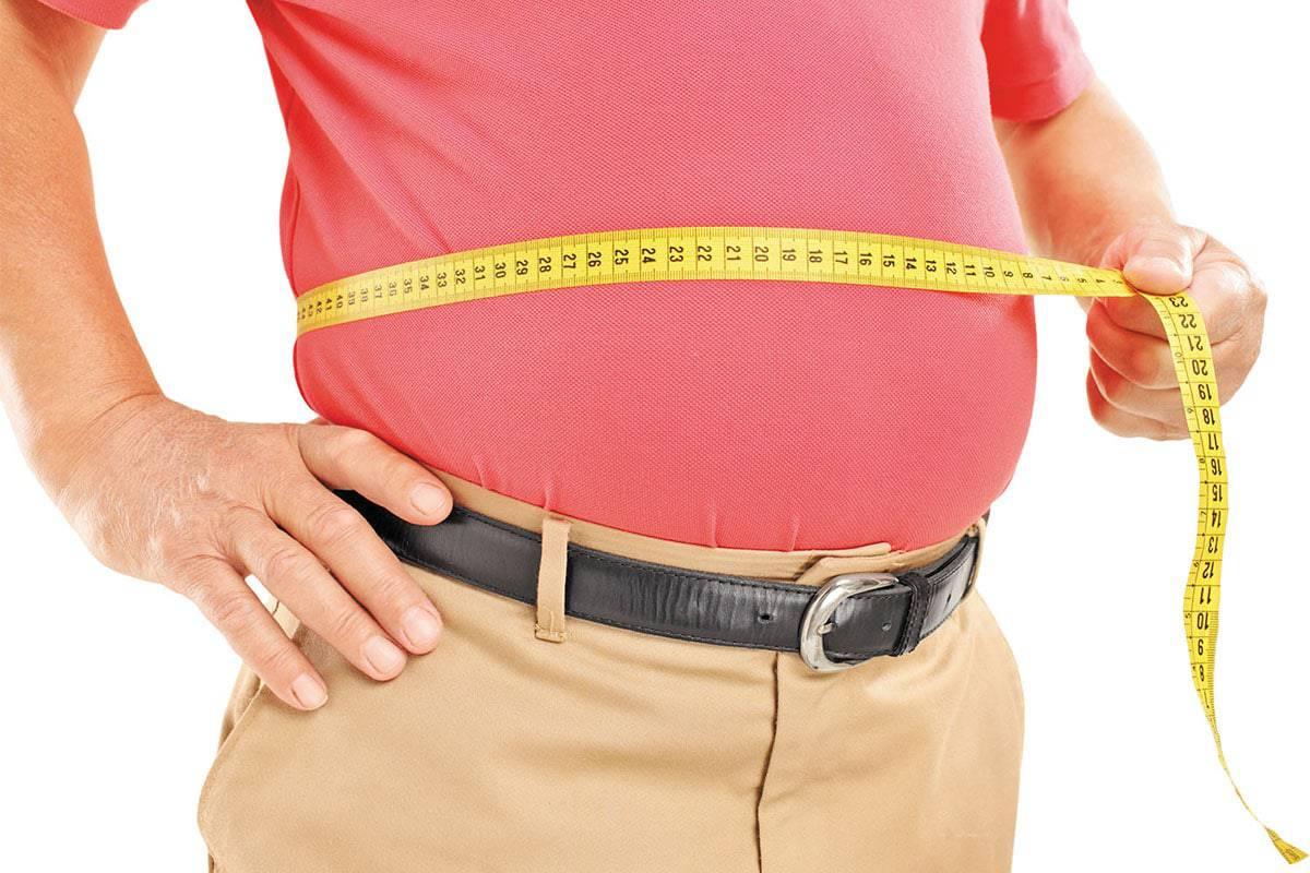 Care sunt tratamentele pentru obezitate