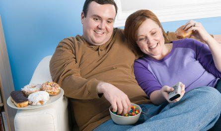 Ce este obezitatea si ce o provoaca