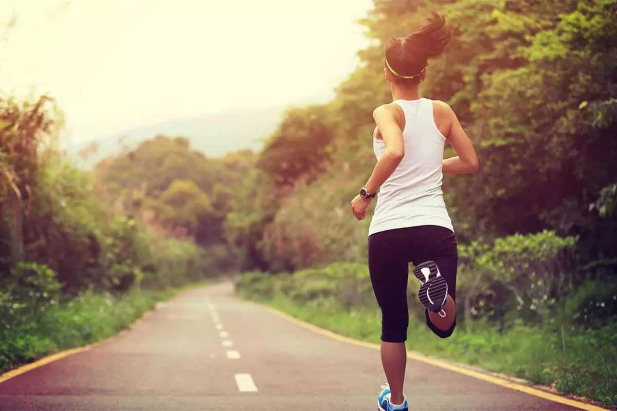 Exercitiile fizice imbunatatesc sanatatea metabolica