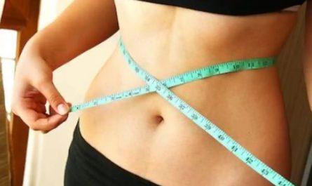 Mituri si realitati despre metabolism