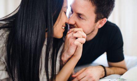 Lucruri care conteaza foarte mult intr-o relatie