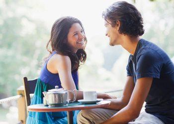 Sfaturi pentru intalniri pentru a gasi persoana potrivita