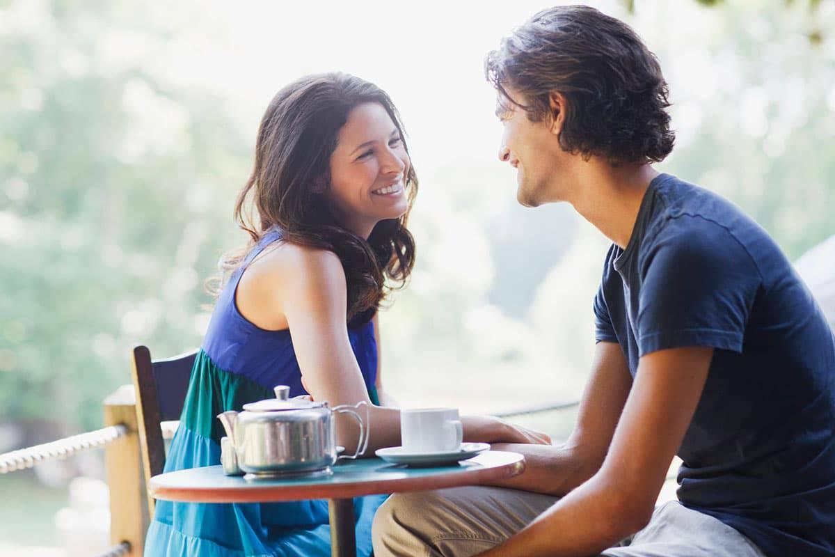 Cum să găsești un bărbat pentru o relație serioasă? 11 sfaturi importante