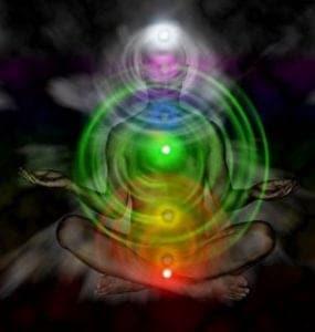 cauzele-spirituale-ale-bolilor.-daca-am-constientiza,-vindecare-s-ar-produce-mai-usor