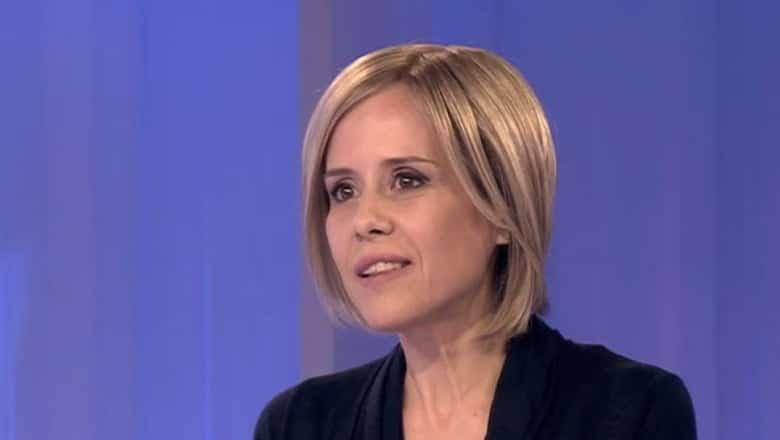 Mihaela Bilic: Capul, nu corpul, trebuie blocat și potolit ca să nu mai fie cu gândul la mâncare