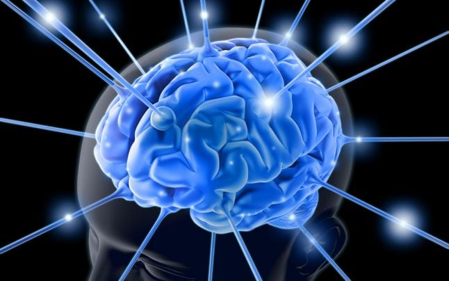 Cu ce afecțiuni neurologice se confruntă pacienții post-covid? Ne explică pe larg neurologul Dan Filip