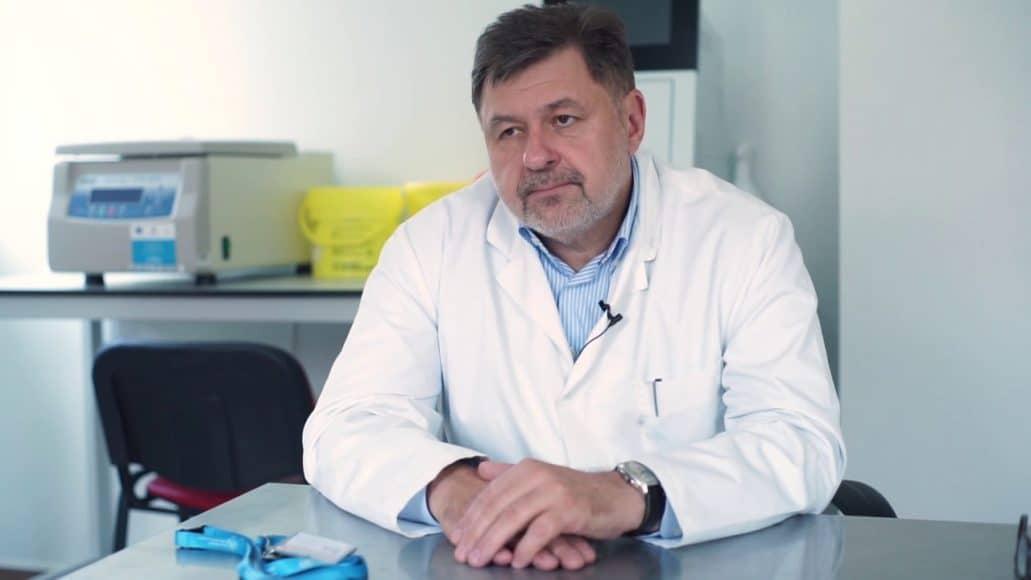 """alexandru-rafila:-""""acesta-este-vaccinul-pe-care-l-as-alege,-daca-as-putea!"""""""