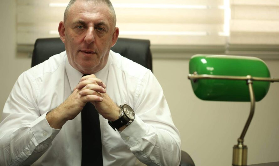 Avocat firme Israel te reprezinta cu succes in fata instantelor financiare