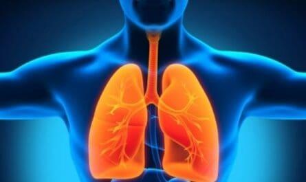atentie-la-durerile-in-piept!-infectiile-respiratorii-pot-cauza-apa-la-plamani