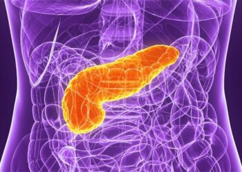 cum-stii-ca-ai-pancreasul-inflamat