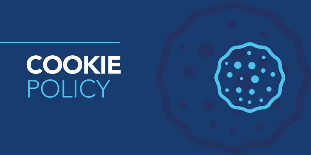 Politica de utilizare cookie-uri