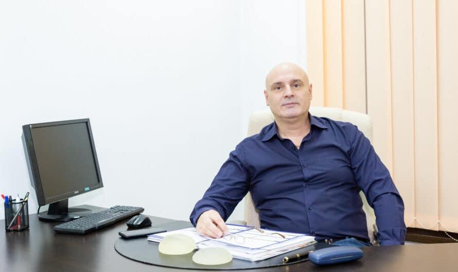 Liposuctie – Lipoaspiratie