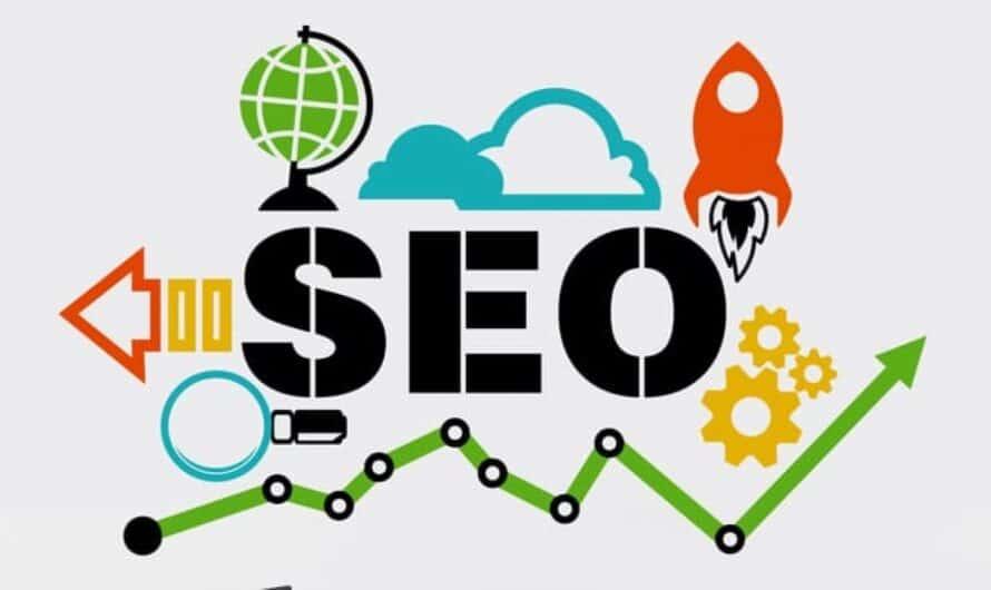 De ce să apelezi la serviciile unei agenții de digital marketing?