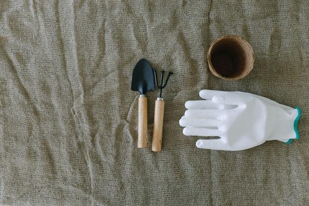 Top unelte de grădină – setul minim pe care ar trebui să-l aibă fiecare grădinar
