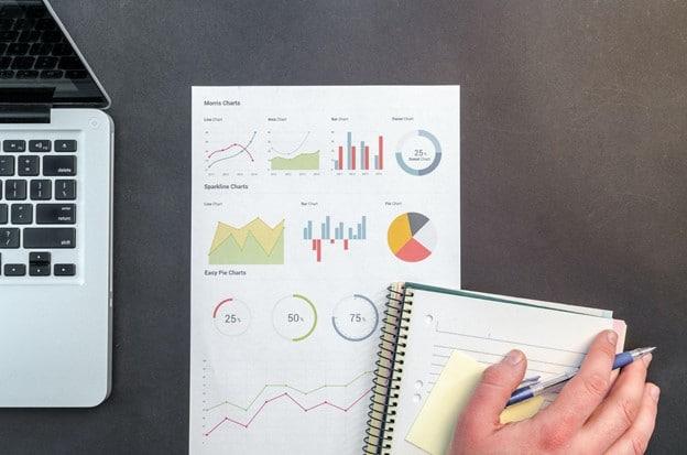 Marketing online – avantaje şi strategii de bază