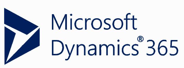 Ce avantaje aduce Dynamics 365 unei afaceri?