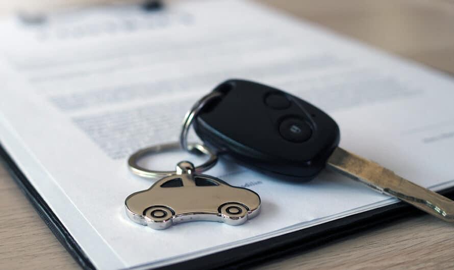 Acte auto necesare pentru vânzare-cumpărare. Procedură vânzare cumpărare Septembrie 2021
