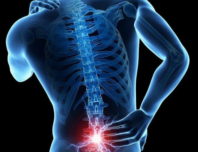 Care sunt simptomele herniei si cum prevenim hernia?